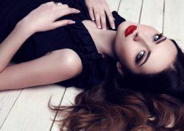 7 Irresistible & Luscious Reasons to have Orgasms
