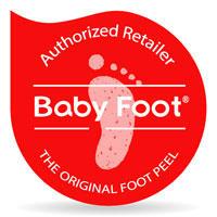 Baby Foot® Peel for Women & Men