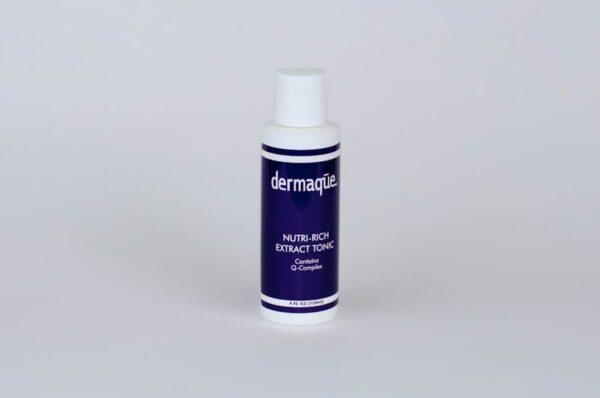 Nutri-Rich Extract Tonic Dermaque